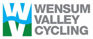 Wensum Valley Cycling